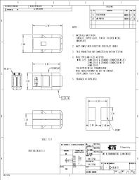Fantastic wire insulation types photos wiring diagram ideas