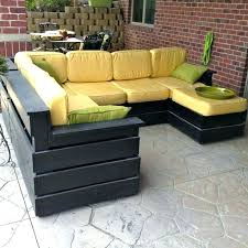 outdoor furniture made from pallets. Brilliant From Couch Made Of Pallets Outdoor Furniture Pallet  Easy Crafts White Garden  Patio Out  Intended Outdoor Furniture Made From Pallets S