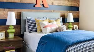 Bedroom Designing Websites Unique Decorating Design