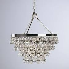 glam lighting. deco glam convertible chandelier lighting