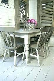 small shabby chic kitchen table bby chic small dining table kitchen round marvellous how to a