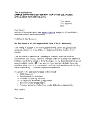 New Employment Certificate Sample For Visa Application On Employment