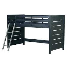 platform bed with desk attached platform bed with desk attached s s platform bed with desk attached
