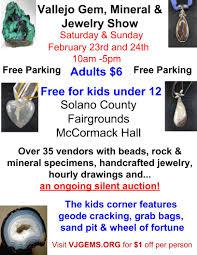 Lantern Light Festival Solano County Visit Vallejo California Vallejo Gem Mineral Jewelry Show