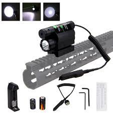 Ar 15 Laser Light Cheap Ar 15 Laser Light Find Ar 15 Laser Light Deals On