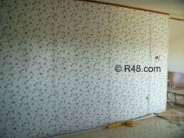 mobile home interior paneling replacement wall panels for 1 inside painting walls in a uk vinyl manufactured ho