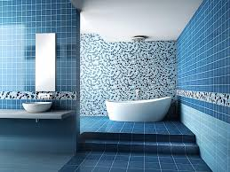 bathroom tile designs 2012. Bathroom Designs 2012 Blue Tiles Top 2 Best Bathroom Tile Designs
