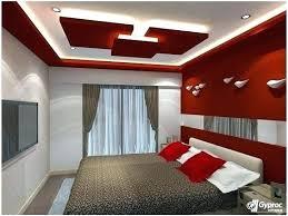 pop design in room best ceiling design for bedroom bedroom ceiling design pop designs for bedrooms