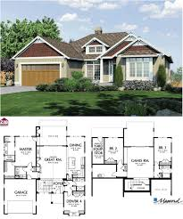 the linden custom home house plan linden 2800 square foot custom home plan