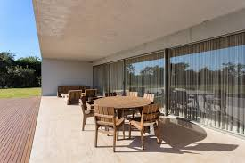 kogan furniture. Additional Photo For Property Listing At Contemporary Home Designed By Marcio Kogan Just The Golf Furniture 2