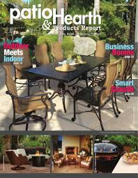 anaheim patio. Attractive Stylish Anaheim Patio And Fireplace As Inspiration Concepts . I