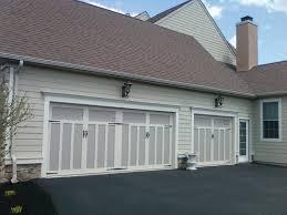 carriage garage doors no windows for popular carriage garage doors no windows carriage house garage door gallery kj 31jpg
