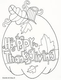 cute printable thanksgiving coloring pages. Modren Cute Free Thanksgiving Coloring Pages For Kindergarten New Cute Printable  Inspiration Of Color Intended