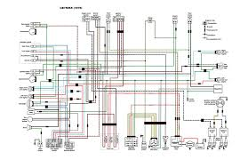 honda cb wiring diagrams wiring all about wiring diagram honda motorcycle wiring diagrams pdf at Honda Motorcycle Wiring Diagrams