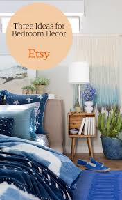From bohemian blues to beachy neutrals, discover your bedroom style with  Homepolish