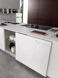 compact office kitchen modern kitchen. Furniture Two Tier Kitchen Island Design With Lucite Wine Rack On. Small Office Room Compact Modern M
