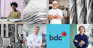 BDC - Business Development Bank of <b>Canada</b> | BDC.ca