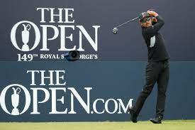 British Open Championship live stream ...