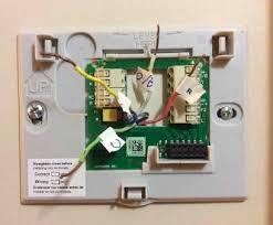 honeywell wifi thermostat rth6580wf wiring diagram simple wiring honeywell wifi thermostat rth6580wf wiring diagram perfect honeywell rth9580wf wiring diagram inspiration smart thermostat instructions of