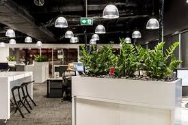 office design sydney. Aspect Workspace Strategy Office Design Builders Fitout Exposed Ceilings Melbourne Brisbane Sydney 5