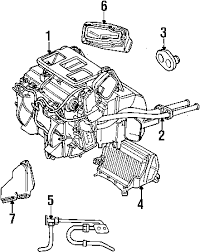 parts com® land rover tube condensate dra partnumber btr4036 2001 land rover discovery series ii se v8 4 0 liter gas evaporator heater