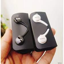 Tai nghe Samsung Galaxy S10 - S10 Plus AKG - Zin New 100% - Hàng Nhập Khẩu