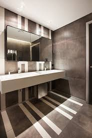 Restroom Tile Designs top 25 best mercial bathroom ideas ideas public 4621 by uwakikaiketsu.us