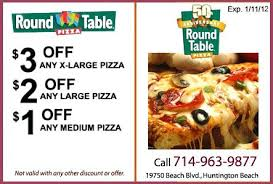 full image for round table pizza round table pizza holman road stockton ca round table