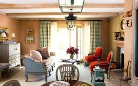 English country living room furniture English Design English Country Living Room Decorating Ideas Furniture Deercreekvineyardcom English Country Living Rooms Photos Room Best Ideas Of Chairs French