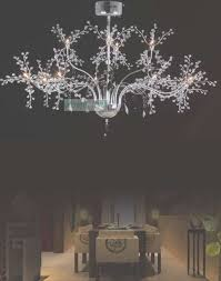 chandelier tree shadow chandelier white branch chandelier rustic regarding shadow chandelier gallery 38
