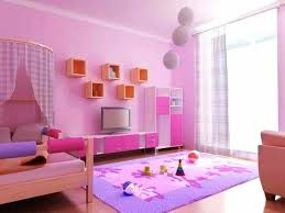 bedrooms for girls purple and pink. purple bedroom ideas for girls pink and new design formidable bedrooms p