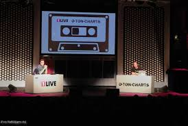 O Ton Charts 1 Live Archiv Fotos Vom 22 10 2014 1live O Ton Charts Die