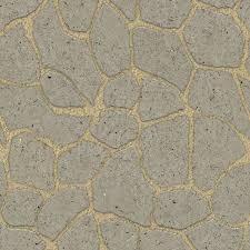 seamless stone floor. Fine Stone Seamless Stone Floor  Maps  Texturise On Pinterest
