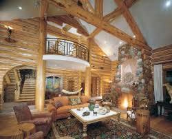 Log Homes Interior Designs Interior Design Log Homes For Good Log - Interior log homes