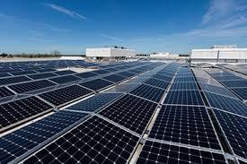 Slikovni rezultat za solar panel
