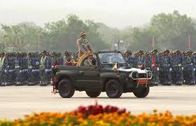 democracy in burma essay 91 121 113 106 democracy in burma essay