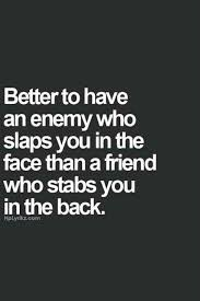 40 Broken Friendship Quotes About Betrayal For People Who Broke Up Classy Friendship Betrayal Quotes