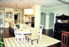 rugs in kitchen rugs in kitchen rugs in kitchen ideas under table rug kitchen rugs ideas