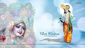 1920x1080 Lord Krishna HD Wallpapers ...