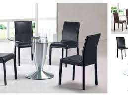 15 Building Energy Efficiency Into Your Modern Dining Room Set Cottage Modern  Dining Room Sets Macyu0027s In Uk Arm Chairs Affordable Modern Dining Room Sets