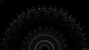 5725570 / 1920x1080 black mirror ...