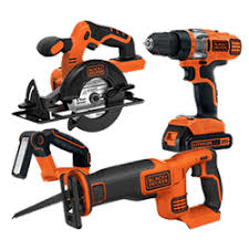 black and decker tools. black and decker tools \u0026