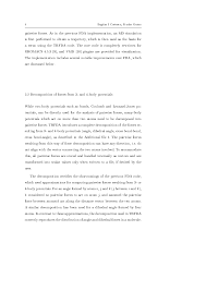 topic short essay about philippine economy