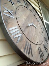 large office wall clocks. the 25 best large wall clocks ideas on pinterest big clock decor and neutral office s