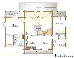 open plan living floor plans kitchen designs open plan living for home design great open concept