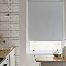 roman blinds kitchen.  Roman With Roman Blinds Kitchen K