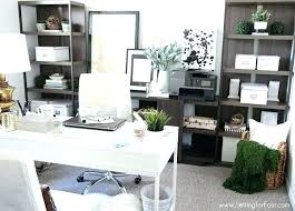 small office furniture design. Small Office Furniture Layout Design Wonderful Home .