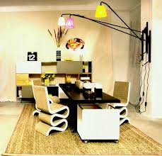 ... home office : Office Room Design Design Small Office Space Home Office  Design Gallery Country Office ...