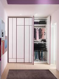 Bedroom Closet Design Ideas Classy Bedroom Cupboard Designs And Colours With Awesome Closets Storage