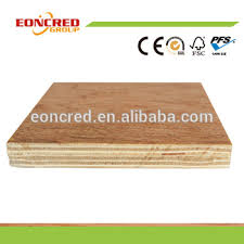 is poplar good for furniture. good quality poplar core wbo glue plywood for furniture is l